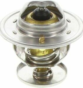 Dayco Thermostat DT123A fits Kia Sportage 2.0 16V (JE), 2.0 16V 4x4 (JE)