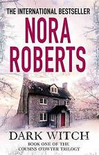 Dark Witch by Nora Roberts (Paperback, 2014)
