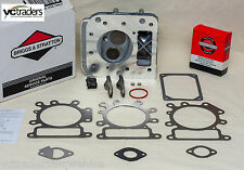 Genuine John Deere/ Briggs and Stratton Cylinder Head Kit Mia11468 or 796026