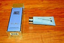 Thierry Mugler Angel Perfuming Hand Cream 100ml FREE UK DELIVERY
