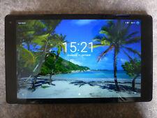 Vodafone 7 Tab Prime 16GB WLAN & LTE (entsperrt) - (10,1 Zoll) - Silber - TOP