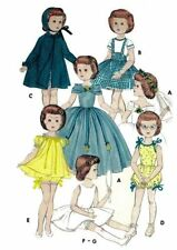 Butterick Collectable Sewing Patterns