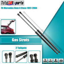 2x 540MM 400N Gas Struts for Caravans Camper Trailers Canopy Toolboxes Cabinets