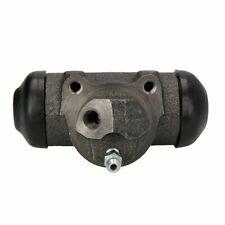 Radbremszylinder LPR 4608