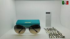 Roberto Cavalli HYDRA 782/S color 16B occhiale da sole donna TOP 13  ST14154