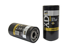 Wix 51971XD Oil Filter case of 6