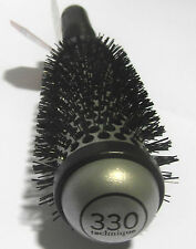 Cricket 330 Technique Ionic Thermal Brush