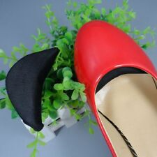 Anti-pain In The First Toe Foot Big Shoes Toe Front Filler Long Top Plug