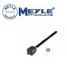 NEW Mercedes C300 CL550 E350 E550 Inner Left or Right Steering Tie Rod Meyle