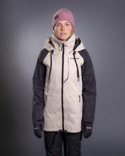Armada Gypsum Ski Jacket - Women's - X-Small, Taupe