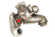 Citroen C5 Peugeot 406 607 2.2 HDI 133HP 726683 Turbocharger Turbo