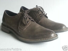 Cole Haan men size 8.5 M durable leather shoes model C11652 India