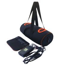 Shockproof durable Plush Cloth W/Strap Case coveR Shoulder Bag For JBL Xtreme2