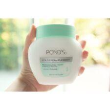 Pond's Cold Cream Cleanser 269g