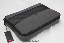 Tumi New Large Packing Cube-Travel accessory Earl Gray 14896EG