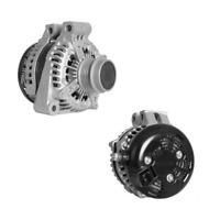 Lichtmaschine für Jaguar XJ 3.0 D X351 275PS 104210-6230 AW93-10300-AB C2P12397