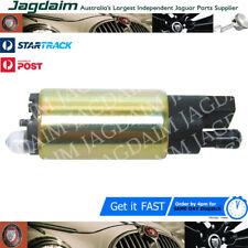 New Jaguar XK8 XJ6 XJ12 XJR 1994-1997 Fuel Pump JLM12204