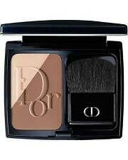 NIB DIOR DiorBlush Sculpt Contouring Blush Powder 004 BROWN CONTOUR