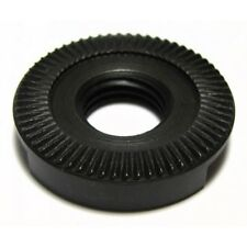 Formula Dwg-098 Th-50 Front Lock Nut-Track