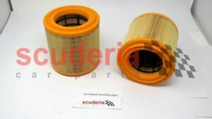 Aston Martin 4G439601ABPK Air Filter Cleaner OEM Part Fits DB9 DBS V12 Rapide