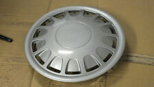 "New Genuine Toyota Jeans 13"" Wheel Trim Hub Cap  01500-00003  GBNGA-5S019   B111"