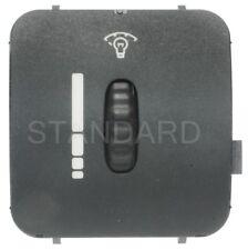 Instrument Panel Dimmer Switch Standard DS-2167 fits 00-05 Chevrolet Cavalier