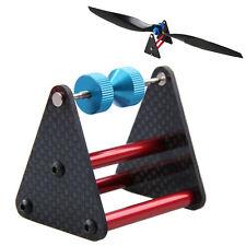 Magnetic Suspension Propeller Prop Balancer for Multi-Rotor Copter DIY drone