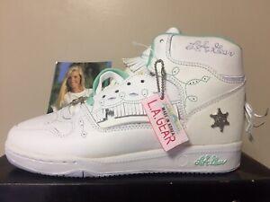 L.A. Gear Women's Shoes for sale | eBay