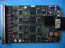 MENET (4 port ethernet) board for SGI Onyx2 030-0873-003