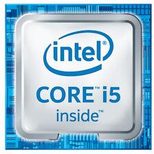 Intel Core I5-6600t 2 7ghz Tray CPU