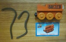 TERENCE THE TRACTOR Thomas The Tank Engine & Friends 99021