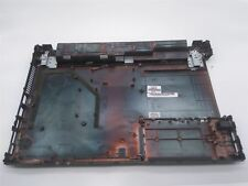 Hp ProBook 4520s Bottom base 598680-001, USED, SCRACHTED