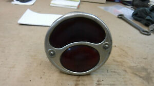 Model T Ford Accessory 1926-1927 Stop Light MT-5539