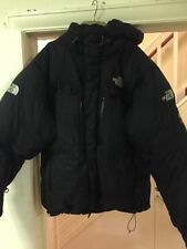 The North Face Winter Regular Size Coats & Jackets for Men