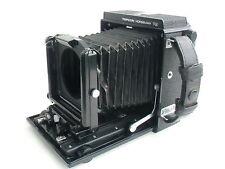 Horseman VH medium format camera (B/N. 920775)