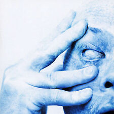 Porcupine Tree - In Absentia /3