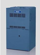 Haier 80% 100,000 BTU Multi-Position Natural Gas Furnace - HG80B10012A