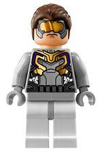 LEGO Minifigure HYDRA HENCHMAN -  Marvel Super Heroes split from 76030
