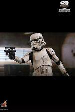 Star Wars, The Mandalorian, Hot Toys, Remnant Stormtrooper Figure,In Stock,UK!