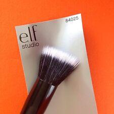 E.L.F. ELF Studio Small Stipple stippling Brush (powder concealer foundation)