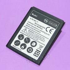 New Extended Slim 2520mAh Battery for Straight Talk/NET10 ZTE Savvy Z750C Phone