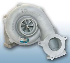 Turbolader BMW 535d E60 E61 200Kw 53269700000 11657794572 779457201 53269880000