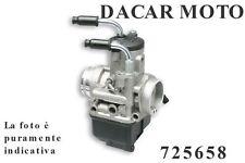 725658 MALOSSI CARBURATORE PHBH 30 B PER VESPA PX E 2T 200 CC (CVF)