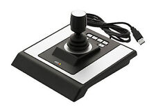 AXIS T8311 Joystick for Accurate PTZ Control - Part No. 5020-101 - NEW IN BOX