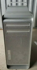 Apple 2012 Mac Pro 3.2 Ghz Quad Core/16GB/NVIDIA GeForce GTX 550i 1023 MB