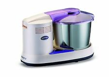 Ultra Perfect S Table Top 2.0L Wet Grinder with Atta Kneader, 110-Volt (2 Liter)