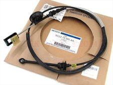 2005-2014 Ford E150 E250 E350 Econoline Transmission Gear Shift Cable OEM NEW
