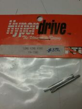 Hyper Drive front King Pins Long FA-1502 front axle.