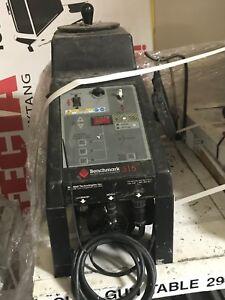 Hot Melt Technologies 315 glue machine, Good condition