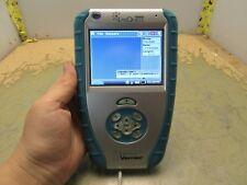 Vernier LabQuest Handheld Scientific Data Collector [4*R-9]